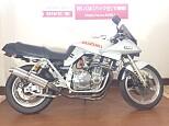GSX1100S カタナ (刀)/スズキ 1100cc 愛媛県 バイク王 松山店