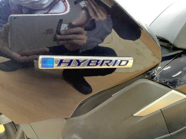 PCX HYBRID PCX125-3ハイブリッド【ワンオーナー・ABS・グリップヒ… 5枚目:PC…