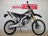 WR250R/ヤマハ 250cc 愛媛県 バイク王 松山店