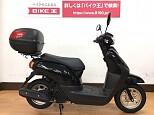 タクト/ホンダ 50cc 愛媛県 バイク王 松山店
