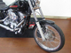 thumbnail FXST SOFTAIL STANDARD FXST ソフテイルスタンダード