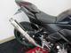 thumbnail Z1000 (水冷) Z1000 ノジマフルエキマフラー JB-POWERマグタン オーリンズリヤサ…