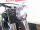 thumbnail SOFTAIL SLIM FLS ソフテイルスリム LEDヘッドライト ETC カスタムウインカー