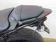 thumbnail MT-07 MT-07 カスタムマフラー LEDヘッドライト バックステップ