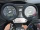 thumbnail CB400スーパーボルドール CB400Super ボルドール VTEC Revo ノーマル