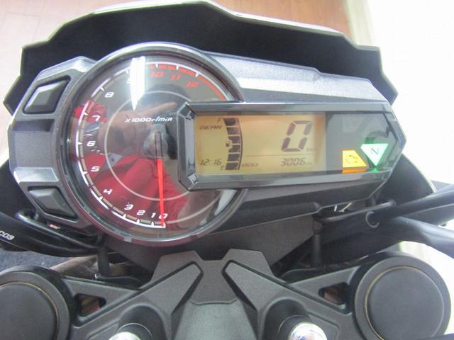 Z125 プロ Z125PRO FI カスタム