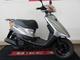 thumbnail ジョグ JOG SA55J インジェクションモデル ベーシックなスクーターです!