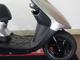 thumbnail ジョグ JOG SA55J インジェクションモデル ホイールのコンディションも良好です!タイヤの溝も…