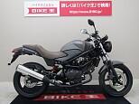VTR250/ホンダ 250cc 福岡県 バイク王 北九州店