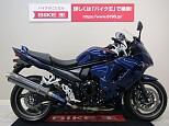 バンディット1250F/スズキ 1250cc 福岡県 バイク王 北九州店
