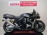GSX1400/スズキ 1400cc 福岡県 バイク王 北九州店
