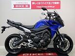 MT-09 トレーサー/ヤマハ 850cc 福岡県 バイク王 北九州店