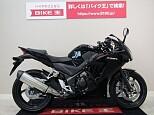 CBR250R (MC17/19)/ホンダ 250cc 福岡県 バイク王 北九州店