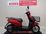 タクト/ホンダ 50cc 福岡県 バイク王 北九州店