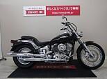 ドラッグスター400/ヤマハ 400cc 福岡県 バイク王 北九州店