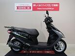 アドレス125/スズキ 125cc 福岡県 バイク王 北九州店