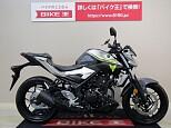 MT-25/ヤマハ 250cc 福岡県 バイク王 北九州店
