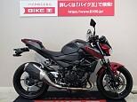 Z250/カワサキ 250cc 福岡県 バイク王 北九州店