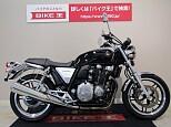 CB1100/ホンダ 1100cc 福岡県 バイク王 北九州店