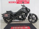 バルカンS/カワサキ 650cc 沖縄県 バイク王 那覇店