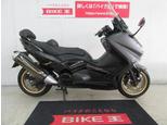 TMAX530/ヤマハ 530cc 沖縄県 バイク王 那覇店