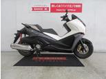 フェイズ タイプS/ホンダ 250cc 沖縄県 バイク王 那覇店