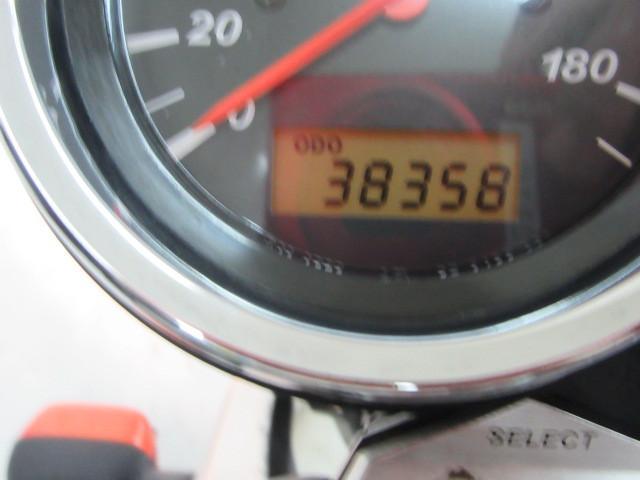 GSX1400 GSX1400 ノジママフラー フェンダーレス グリップヒーター