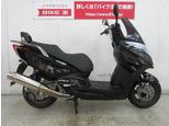 GRAND DINK125/キムコ 125cc 沖縄県 バイク王 那覇店