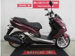 マジェスティS/ヤマハ 155cc 沖縄県 バイク王 那覇店