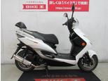 シグナスX/ヤマハ 125cc 沖縄県 バイク王 那覇店