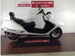 フュージョン/ホンダ 250cc 沖縄県 バイク王 那覇店