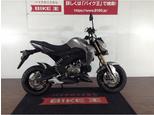 Z125 プロ/カワサキ 125cc 沖縄県 バイク王 那覇店