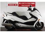 フォルツァ Z/ホンダ 250cc 沖縄県 バイク王 那覇店