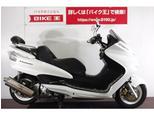 マジェスティ250(SG03J)/ヤマハ 250cc 沖縄県 バイク王 那覇店
