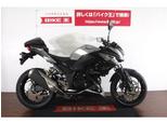 Z250/カワサキ 250cc 沖縄県 バイク王 那覇店