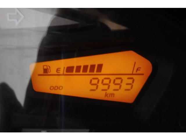 PCX125 PCX メッキパーツ セパハン バックレスト等カスタム多数 走行距離も少なくエンジンの…