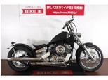 ドラッグスター400/ヤマハ 400cc 沖縄県 バイク王 那覇店