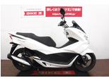 PCX125/ホンダ 125cc 沖縄県 バイク王 那覇店