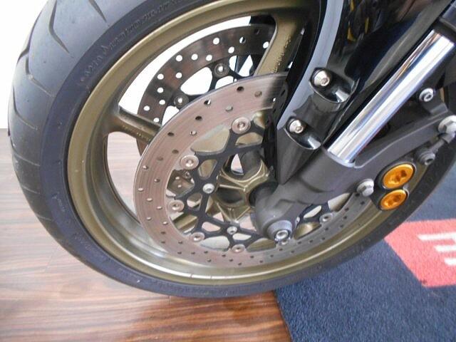 FZ1 FZ-1 倒立フォークのビッグバイク♪ 【マル得】 7枚目:FZ-1 倒立フォークのビッグバ…