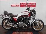 CB1100/ホンダ 1100cc 沖縄県 バイク王 那覇店