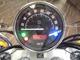 thumbnail VT400S VT400S モリワキフルエキマフラー エンジンガード メーターバイザー