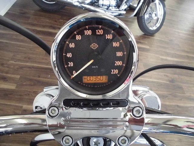 XL1200V SPORTSTER72 SEVENTY-TWO XL1200V セブンティーツー エ…