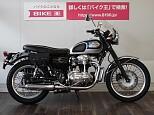 W650/カワサキ 650cc 福岡県 バイク王 久留米店