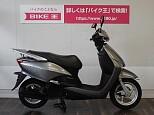リード110(EX)/ホンダ 110cc 福岡県 バイク王 久留米店