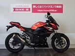 Z250/カワサキ 250cc 福岡県 バイク王 久留米店