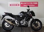 CB250F/ホンダ 250cc 福岡県 バイク王 久留米店