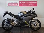 CBR250RR (MC22)/ホンダ 250cc 福岡県 バイク王 久留米店