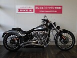 FXSB LOW RIDER/ハーレーダビッドソン 1580cc 福岡県 バイク王 久留米店