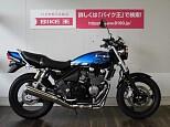 ゼファー400/カワサキ 400cc 福岡県 バイク王 久留米店