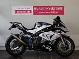 S1000RR/BMW 1000cc 福岡県 バイク王 久留米店